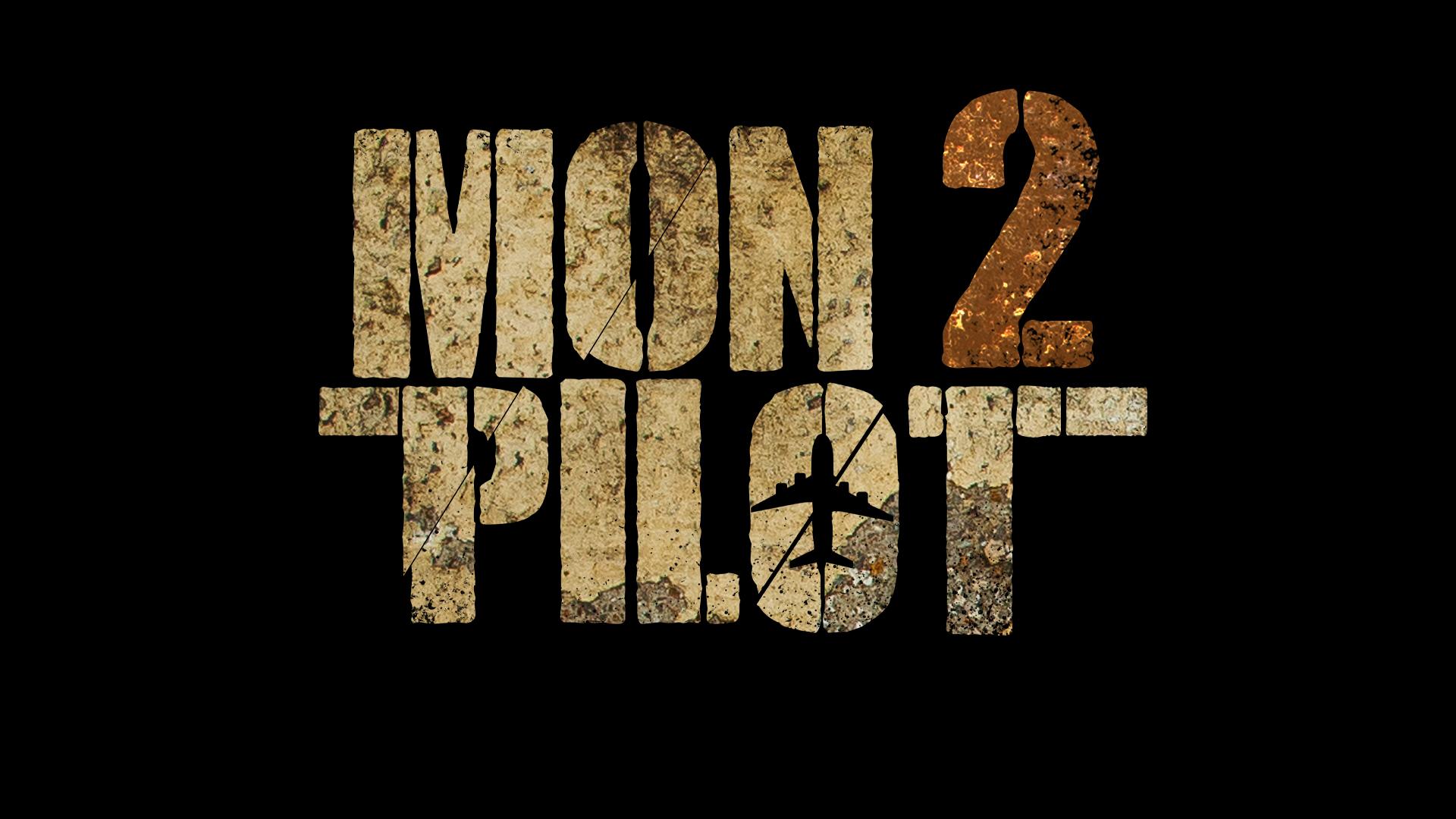 Montu Pilot 2