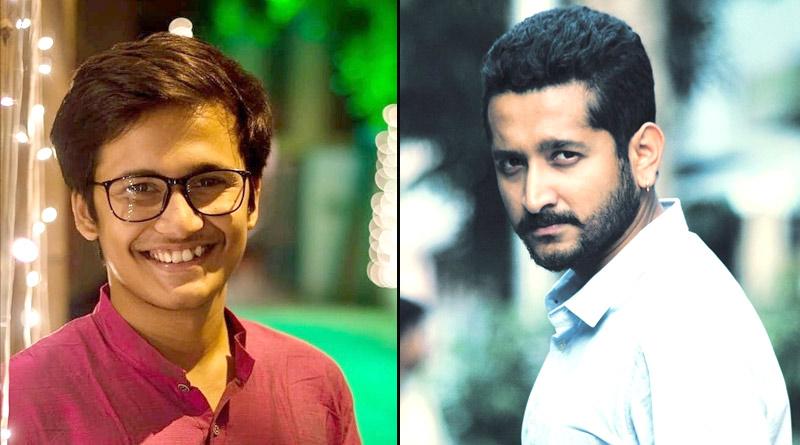 Parambrata Chatterjee to act as Feluda, Rwitobroto Mukherjee will be seen as Topshe | Sangbad Pratidin