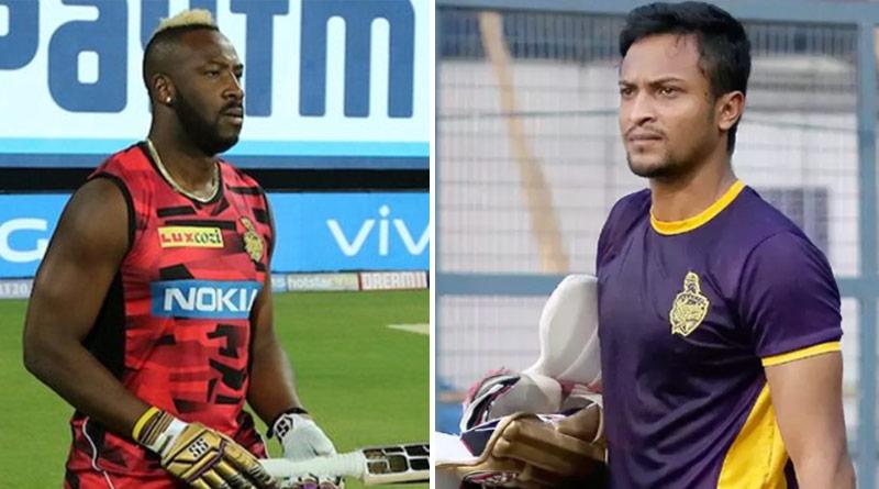 IPL 2021: Kolkata knight Riders vs Delhi Capitals match preview | Sangbad Pratidin