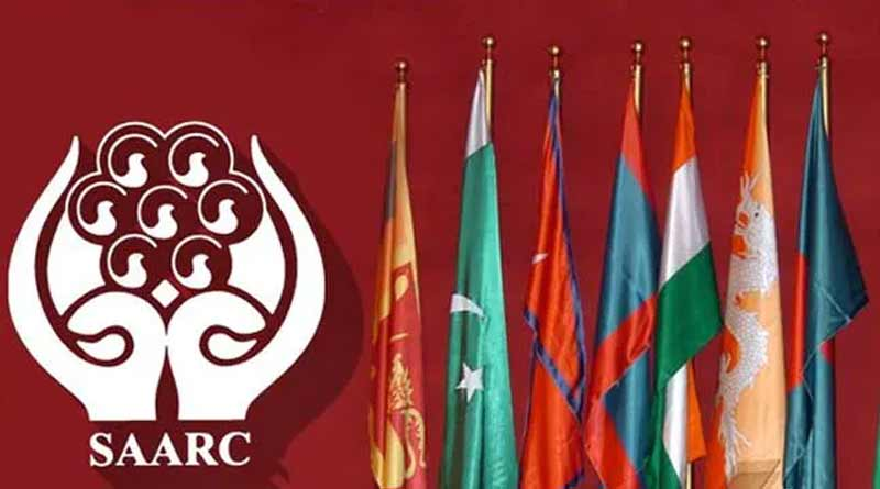 Saarc foreign ministers' meet canceled due to 'lack of concurrence' | Sangbad Pratidin