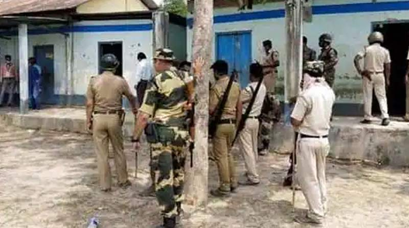 Post Poll Violence: 10 more police officers ordered to help SIT of State Police to investigate the cases   Sangbad Pratidin