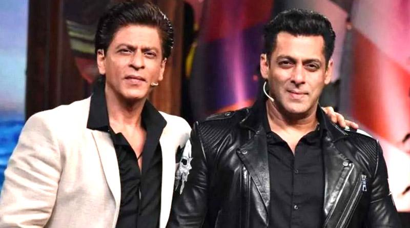 Shah Rukh Khan's Pathan film Pathan reportedly to release before Salman Khan's Tiger 3 | Sangbad Pratidin