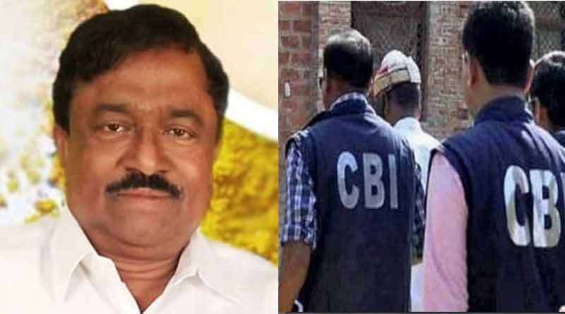 TMC leader Sheikh Sufian summoned by CBI in Post Poll Vilence case | Sangbad Pratidin