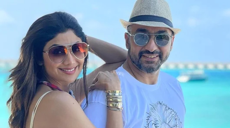 Shilpa Shetty told police that she was not aware of Raj Kundra's deeds