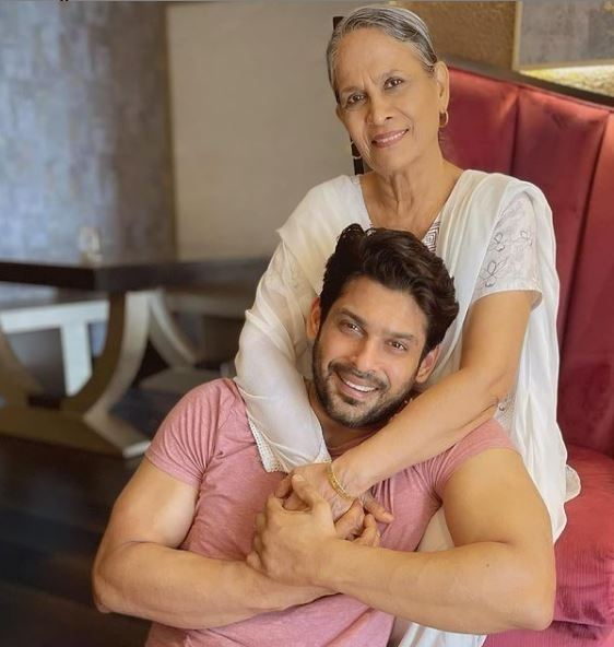 Details About Actor sidharth shukla's death
