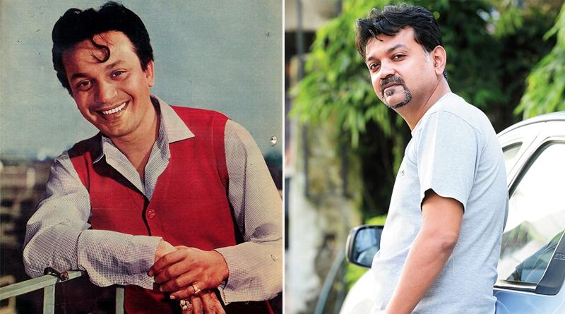 Director Srijit Mukherji unveils his much awaited next movie Oti Uttam | Sangbad Pratidin