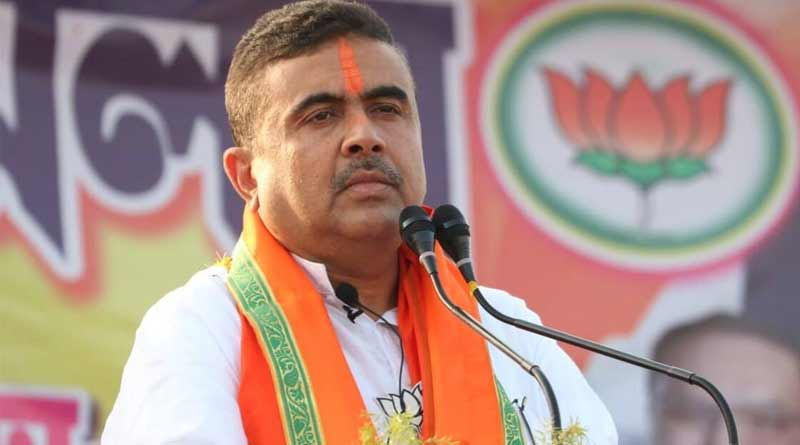 BJP not to field candidate against Sushmita Dev for Rajya Sabha seat | Sangbad Pratidin