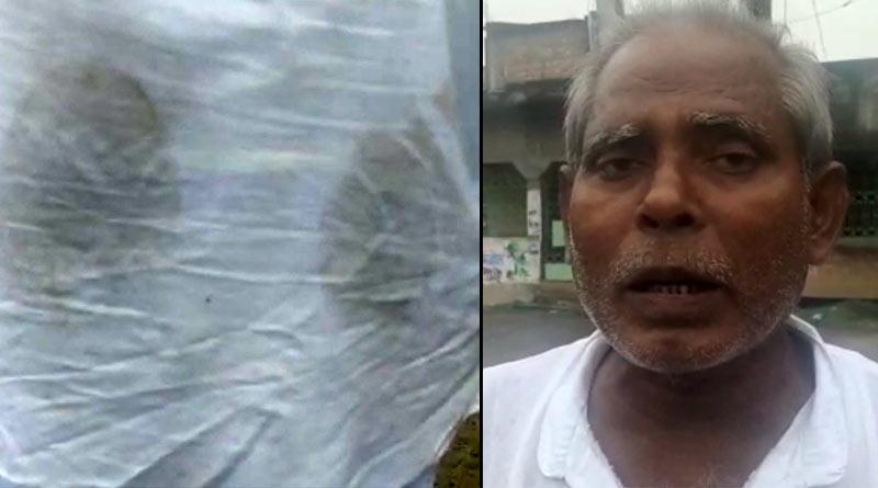 TMC leader alleges manhandling by central forces at Shamsherganj