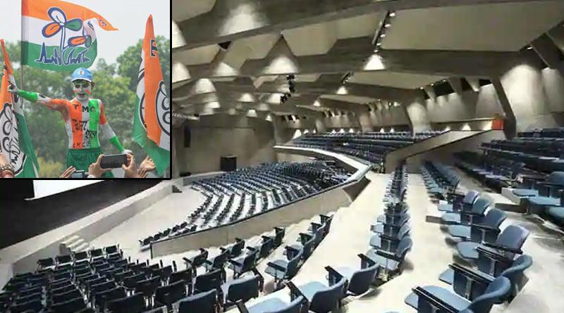 TMC faces yet another attack in Tripura, BJP accused | Sangbad Pratidin