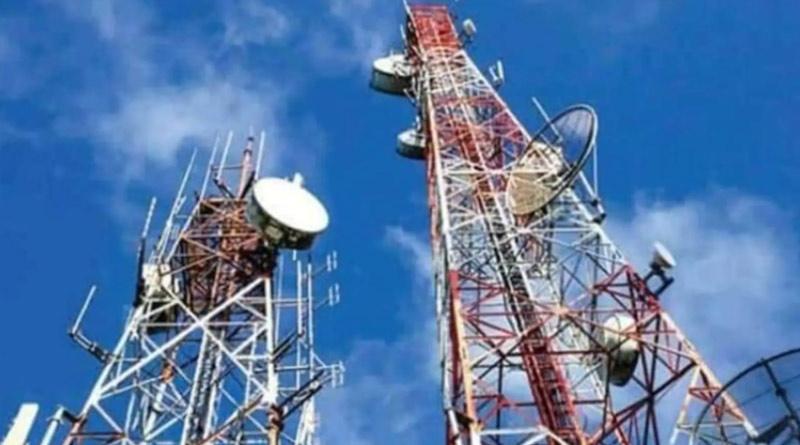 Relief For Jio, Airtel, Vodafone Idea As Cabinet Approves Moratorium Package For Telecom Sector | Sangbad Pratidin