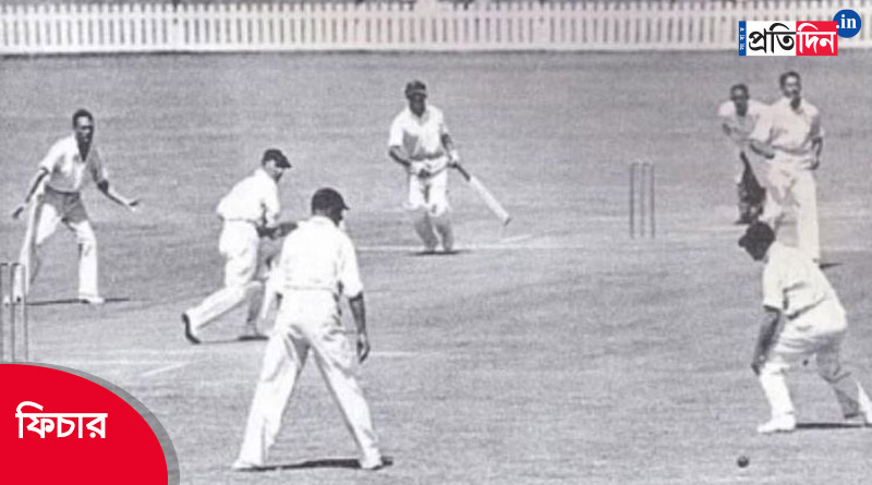 Read about longest Cricket match in history। Sangbad Pratidin