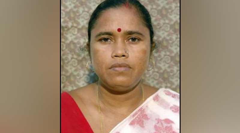 BJP MLA Tapasi Mandal may join TMC | Sangbad Pratidin
