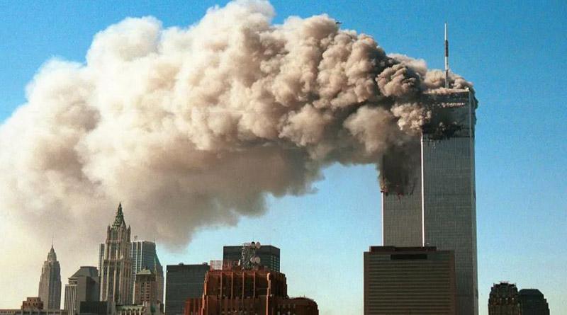 Victims remember horrific experience of 9/11। Sangbad Pratidin