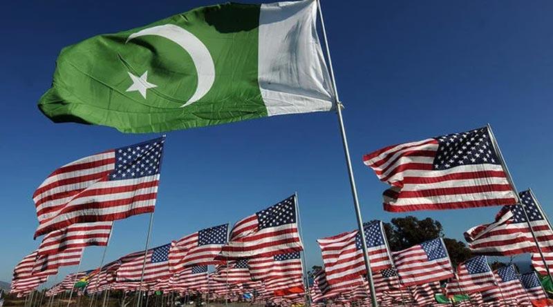 America to reassess relation with Pakistan | Sangbad Pratidin