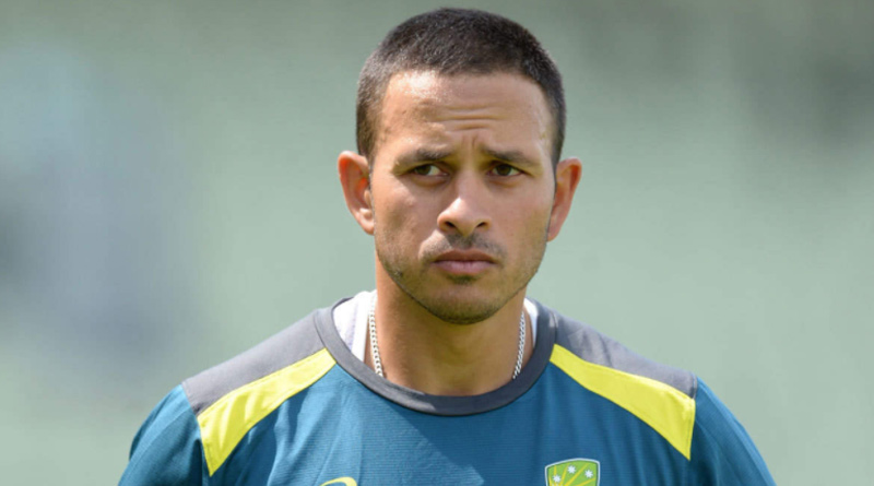 Money Talks, Nobody Would Say no to India: Aussie Cricketer Usman Khawaja on Teams Pulling Out of Pakistan Tours | Sangbad Pratidin