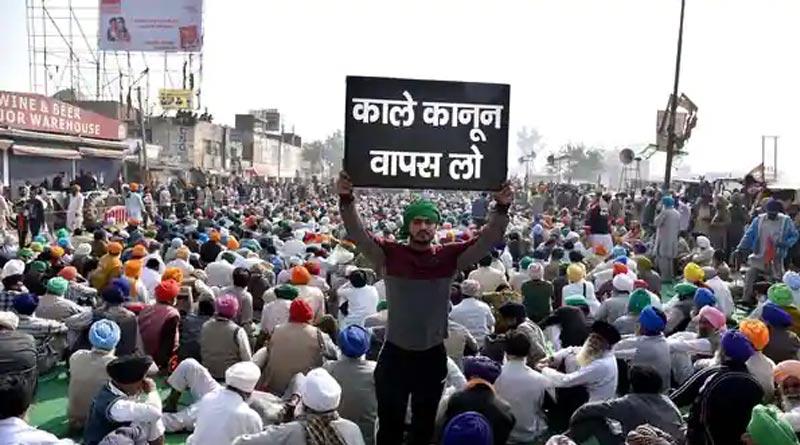 Jat-Muslim unity may spell doom for BJP in Uttar Pradesh | Sangbad Pratidin