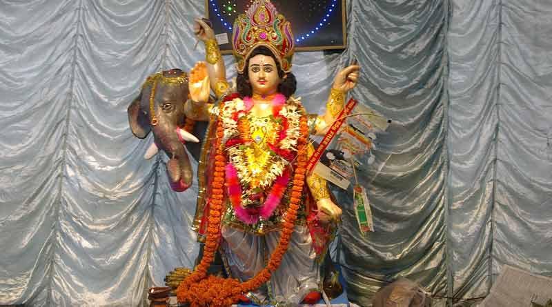 Here are some tips to do in Vishwakarma Puja 2021 । Sangbad Pratidin