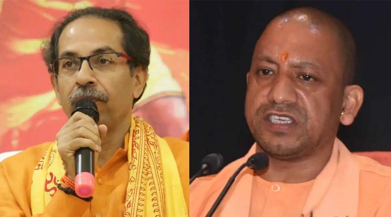 Shiv Sena to contest on 100 seats in Uttar Pradesh Assembly elections 2022   Sangbad Pratidin