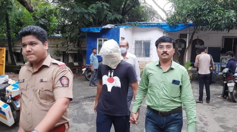 Mumbai: Spurned, man sends adult toys to woman   Sangbad Pratidin