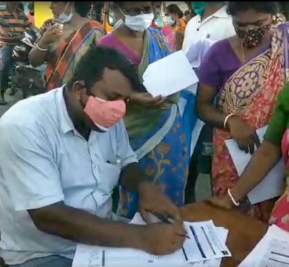 Mamata Banerjee keeps promise, 80 lakh women get Lakshmir Bhandar money