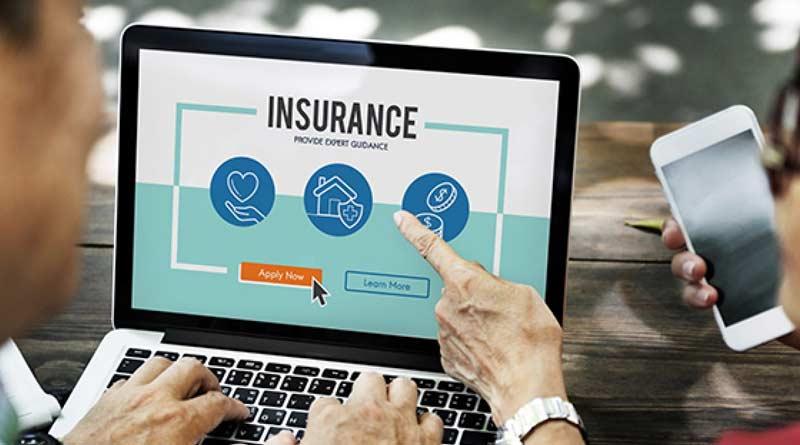 Know about unit linked insurance plan | Sangbad Pratidin