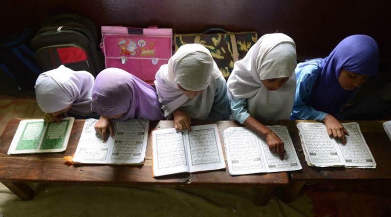 Three Madrasa students go missing in Bangladesh | Sangbad Pratidin