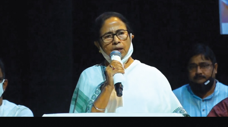 Subramanian Swamy questions centre's move to stop Mamata Banerjee's Italy tour