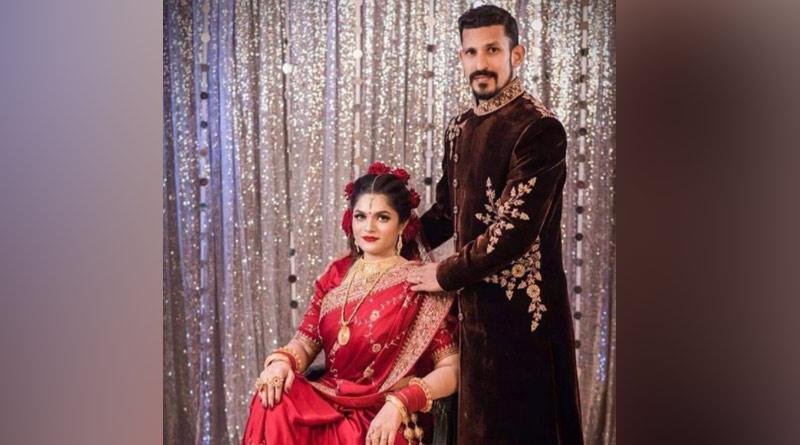 Court summons Nasir-Tamima after PBI declares marriage void   Sangbad Pratidin