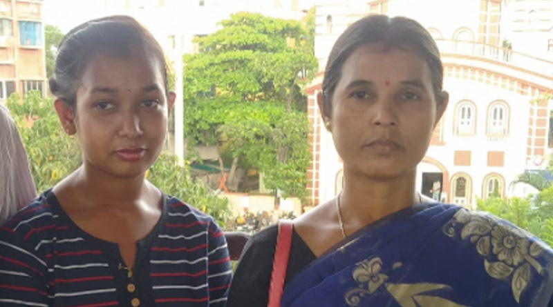 State will help 21 year old Nirmala for his kidney transplant | Sangbad Pratidin