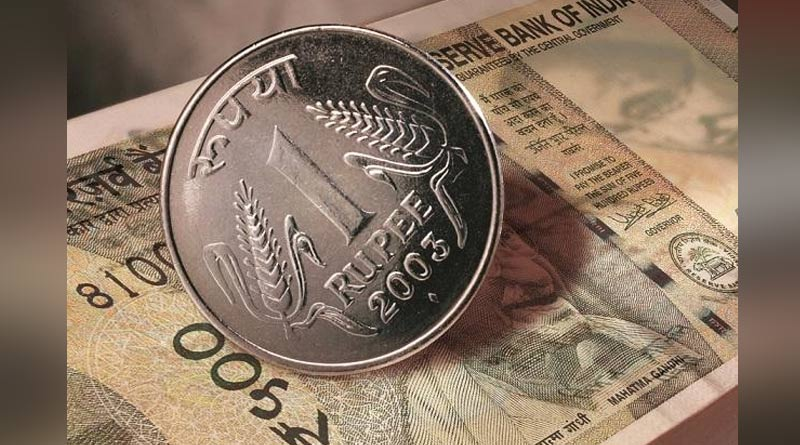 Bus fare is now in even number, so use of one rupee coin is reducing | Sangbad Pratidin