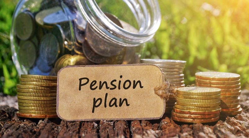 Here are the must know things about pension plan | Sangbad Pratidin