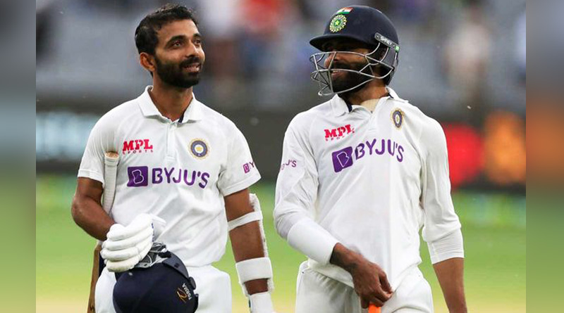 Three changes Team India can make in playing XI against England | Sangbad Pratidin
