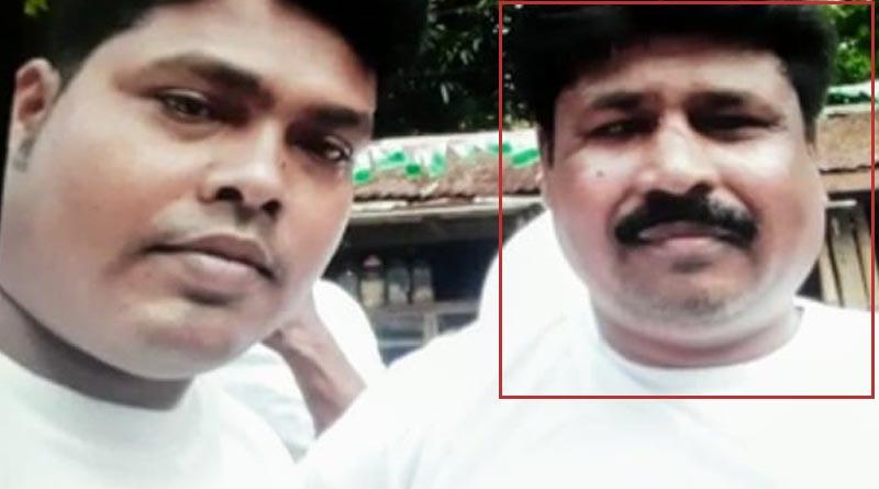 Cops find new facts in Basirhat TMC leader murder case | Sangbad Pratidin