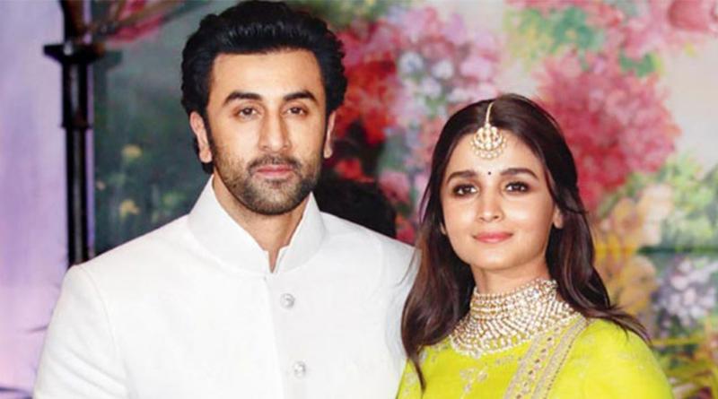 Ranbir Kapoor Alia Bhatt's much-awaited wedding may take place in December this year | Sangbad Pratidin
