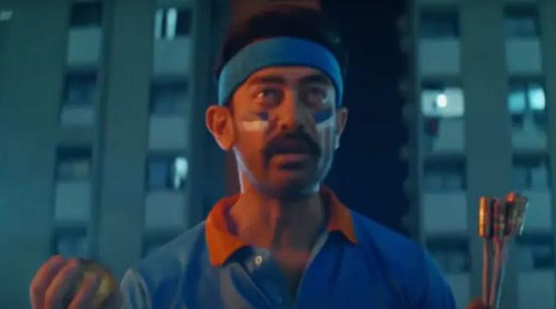 Ad featuring Aamir Khan has created unrest among Hindus, says BJP MP Anantkumar Hegde। Sangbad Pratidin