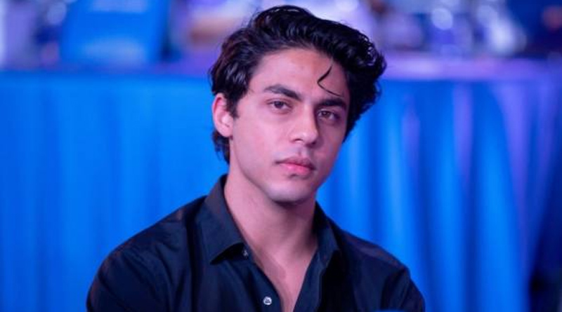 Why Aryan Khan's bail plea is rejected? | Sangbad Pratidin