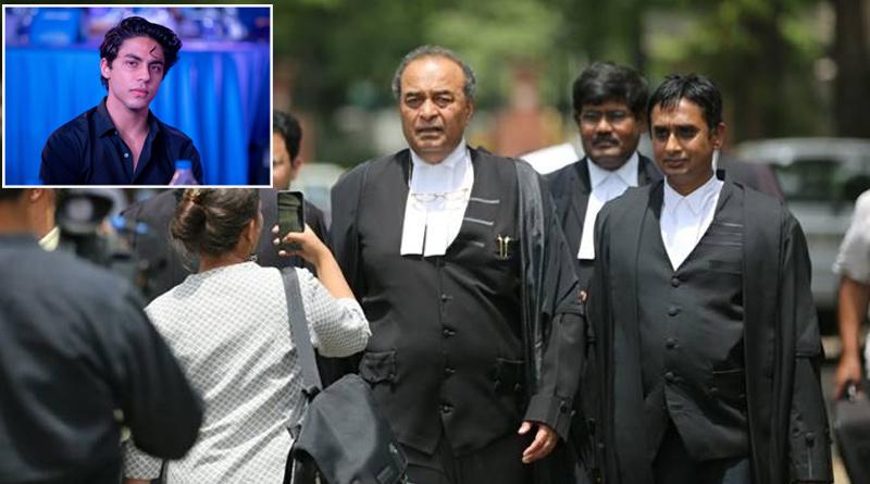 Former AG Mukul Rohatgi on Bombay HC bail to Aryan Khan | Sangbad Pratidin