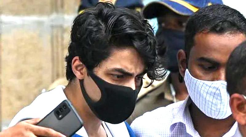 Aryan Khan Granted bail by Bombay High Court | Sangbad Pratidin