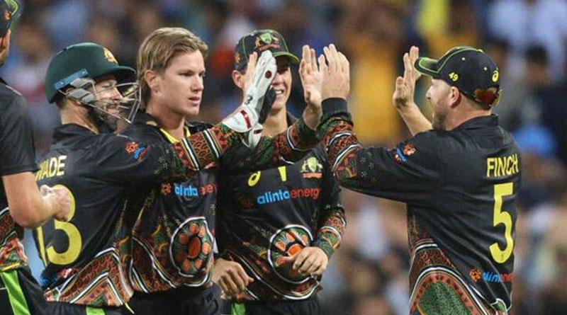ICC T20 World Cup: Australia team profile | Sangbad Pratidin
