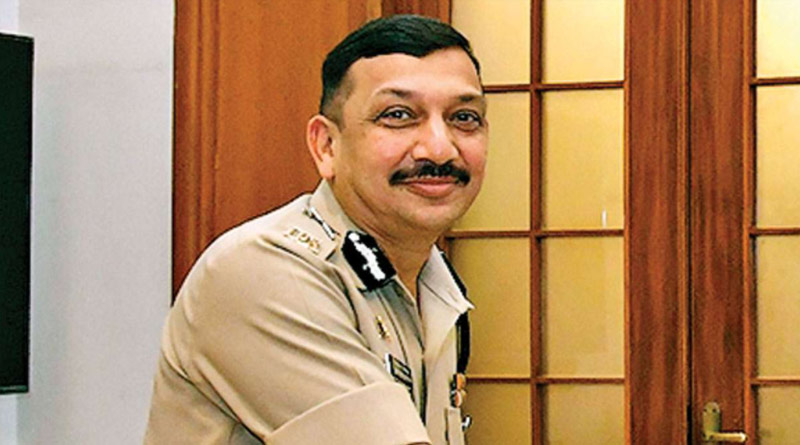 CBI Chief Summoned By Mumbai Police In Phone-Tapping Data Leak Case   Sangbad Pratidin