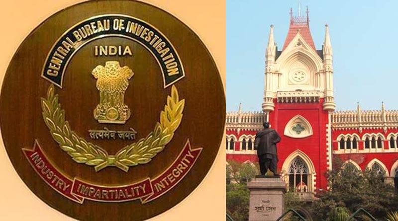 CBI faces obstruction from Calcutta High Court in Narada case