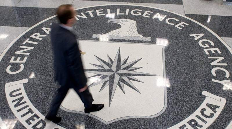 Captured, Killed or Compromised: CIA. Admits to Losing Dozens of Informants: NYT | Sangbad Pratidin