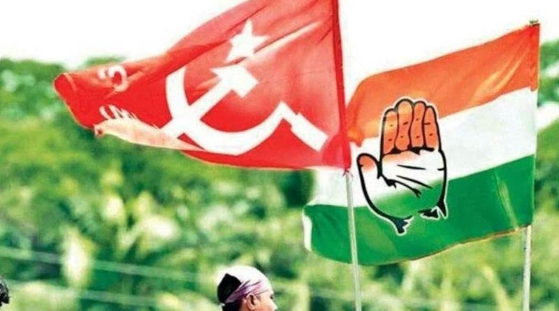 West Bengal By Elections results: CPM washed out, Congress swings with hope again| Sangbad Pratidin
