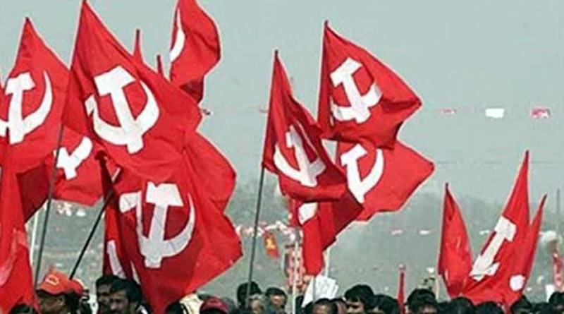 Krishak Sava of CPM keeps faith on old leaders despite the decision of Party's top leadership | Sangbad Pratidin