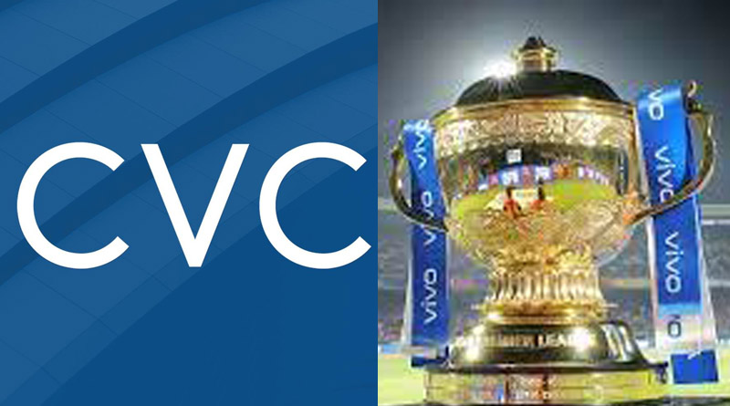 PL Controversy: CVC Capital under scanner for links with Betting Companies | Sangbad Pratidin