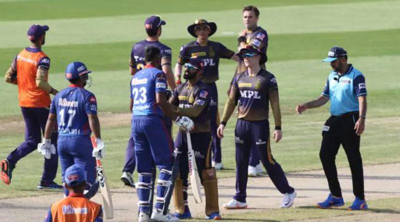 The rules of cricket, writes Boria Majumdar | Sangbad Pratidin