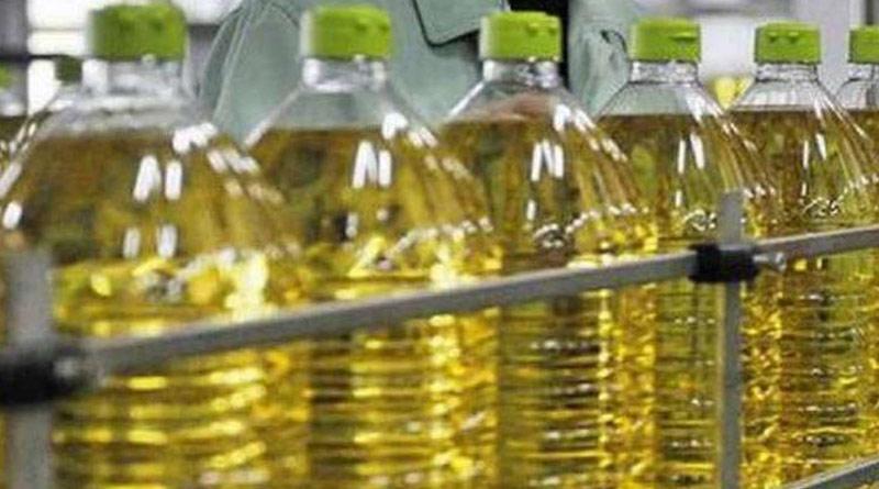 Govt cuts basic customs duty, agri cess on edible oil as prices spiral। Sangbad Pratidin