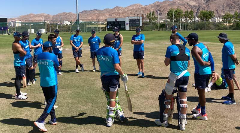 ICC T20 World Cup: England Team Profile | Sangbad Pratidin