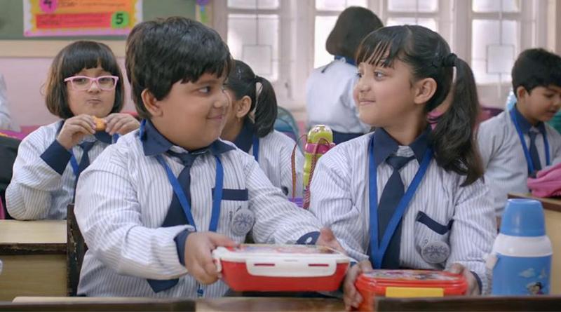 Director duo Shiboprasad Mukherjee and Nandita Roy to start shooting of Haami two in December | Sangbad Pratidin
