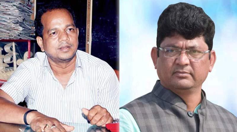 West Bengal bypolls: TMC candidates bag Jangipur and Shamsherganj seats